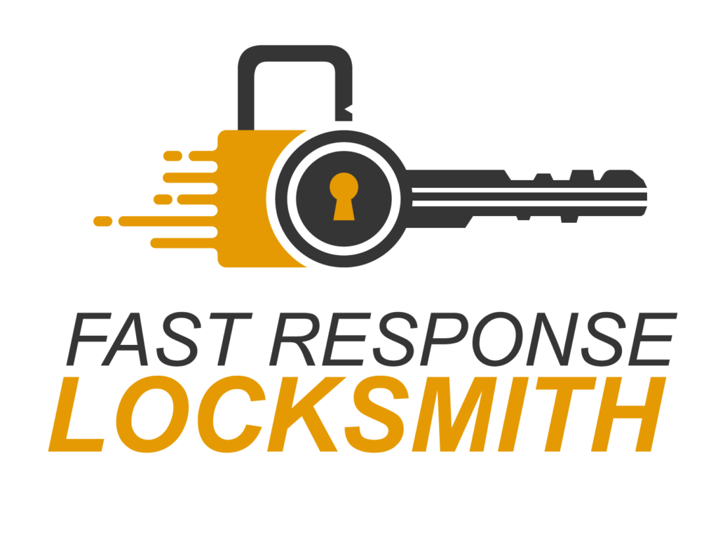 fast response locksmith atlanta ga